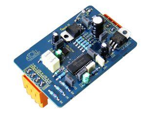 Atoll SPDIF Board for IN & PR