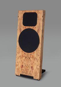 Spatial Audio MC No4
