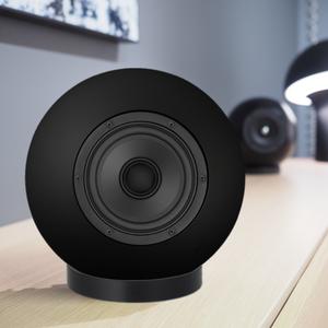 Acustom Speakers Standard